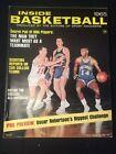 Oscar Robertson Vintage Sports Magazines