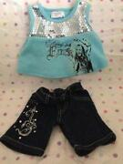 Hannah Montana Clothes