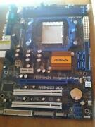 ASRock N68