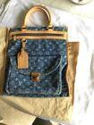 Louis Vuitton Sac Plat Handbags & Bags for Women