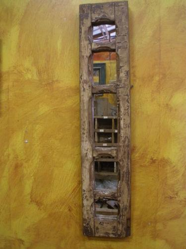 Antique Mexican Doors Ebay