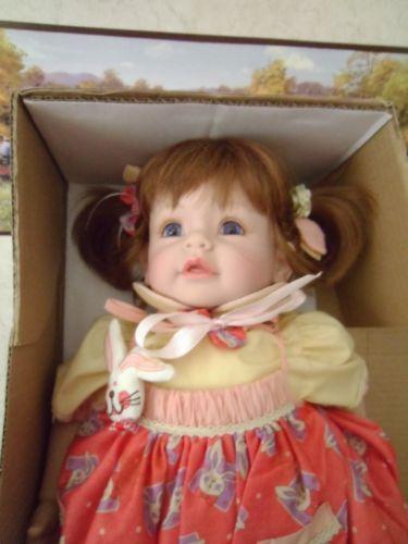 Used Adora Dolls Ebay