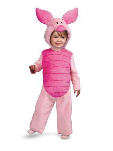 345f88c60882 Piglet Costume