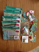 Girl Scout Scrapbook