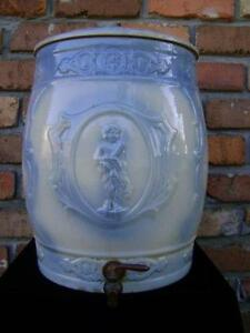 Water Crock Ebay