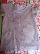 Tinkerbell Tshirt