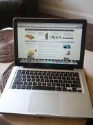 MacBook Pro 13 320GB