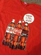 Mens Coca Cola T Shirt