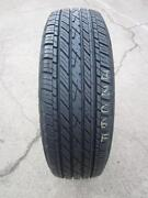 Used 215 70 15 Tires