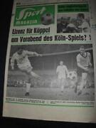 Kicker 1969