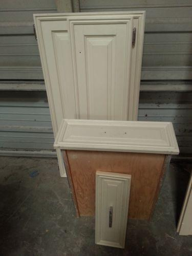 used kitchen cabinet doors used cabinet doors ebay 27796