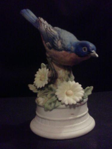 Napco Bird Ebay