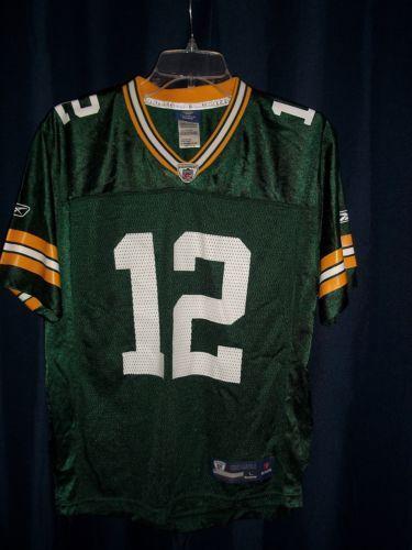 Nike jerseys for Cheap - Packers: Sports Mem, Cards & Fan Shop | eBay