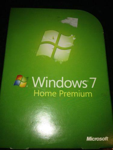 where to purchase windows 7 home premium