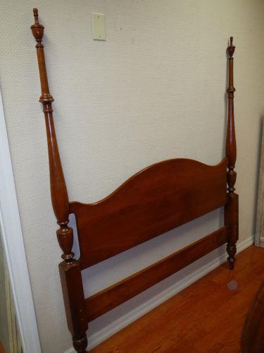 Willett Furniture Ebay