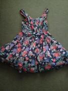 Vintage Dress 14