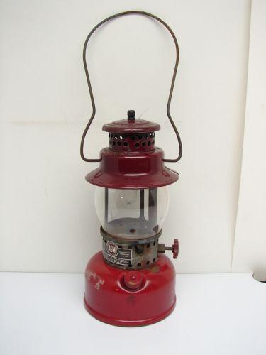 Agm Lantern Ebay