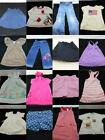 Girls Clothes Size 6 Summer Lot