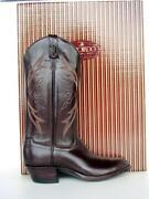 El Dorado Boots