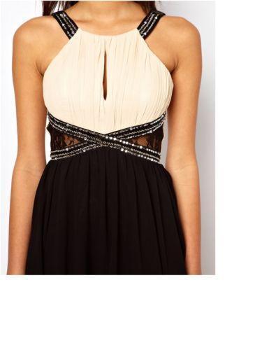 Stunning Evening Dress | eBay