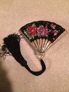 Judith Leiber: Handbags & Purses | eBay