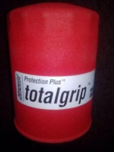 Best Selling in Oil Filter