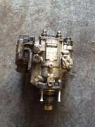 Saab 2.2 Diesel Pump