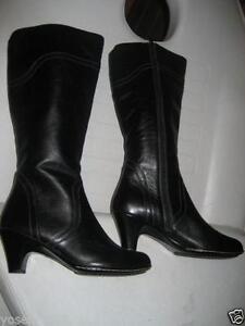 Softspots Women S Shoes Ebay