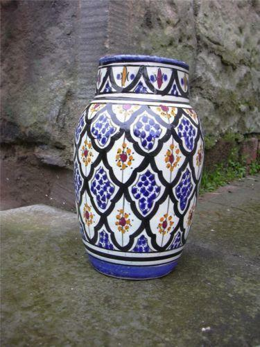 Greek Vase   eBay