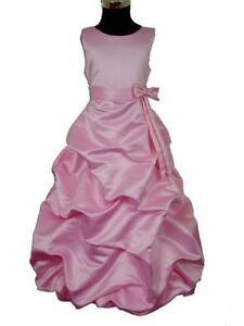 2edc2b4ba9 Pink Bridesmaid Dresses