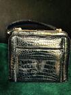 Vintage Bags & Lucille De Paris Handbags for Women
