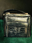 Lucille De Paris Crocodile/Alligator Bags & Handbags for Women