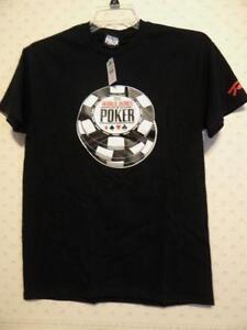1fb0766b1 World Series of Poker | eBay
