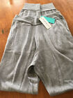 Seafolly Regular Size Pants for Women