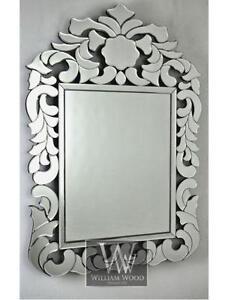 Full Length Dressing Mirrors Uk
