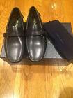 PRADA Euro Size 40 Casual Shoes for Men