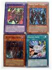 Yugioh Destiny Hero Cards