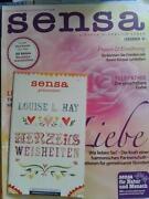 Frauenzeitschriften