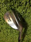 MacGregor Wedge Golf Clubs