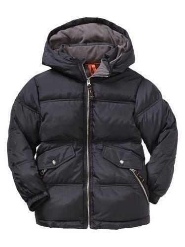 Gap Kids Jacket Ebay