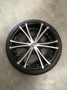 Mazda 3 Tyres