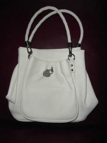 David Jones Handbag Ebay