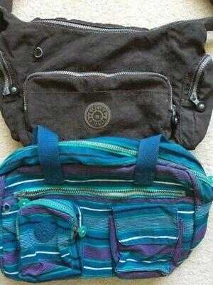Kipling Bags Bundle x 2