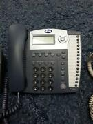 Intercom Phone