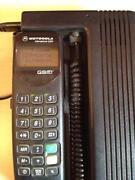 Motorola International