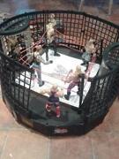 WWE Accessories Bundle