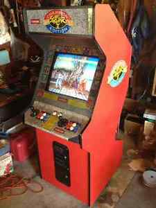 arcade cabinet kijiji free classifieds in city of toronto find a buy a car find a