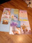 Greeting Card Envelopes