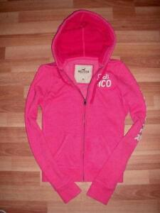 Hollister Pulli Damen