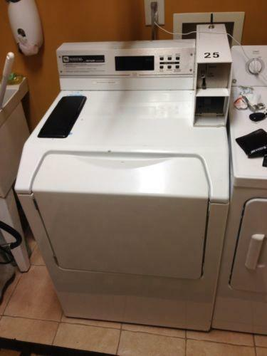 Maytag Washer Extractor ~ Maytag coin ebay